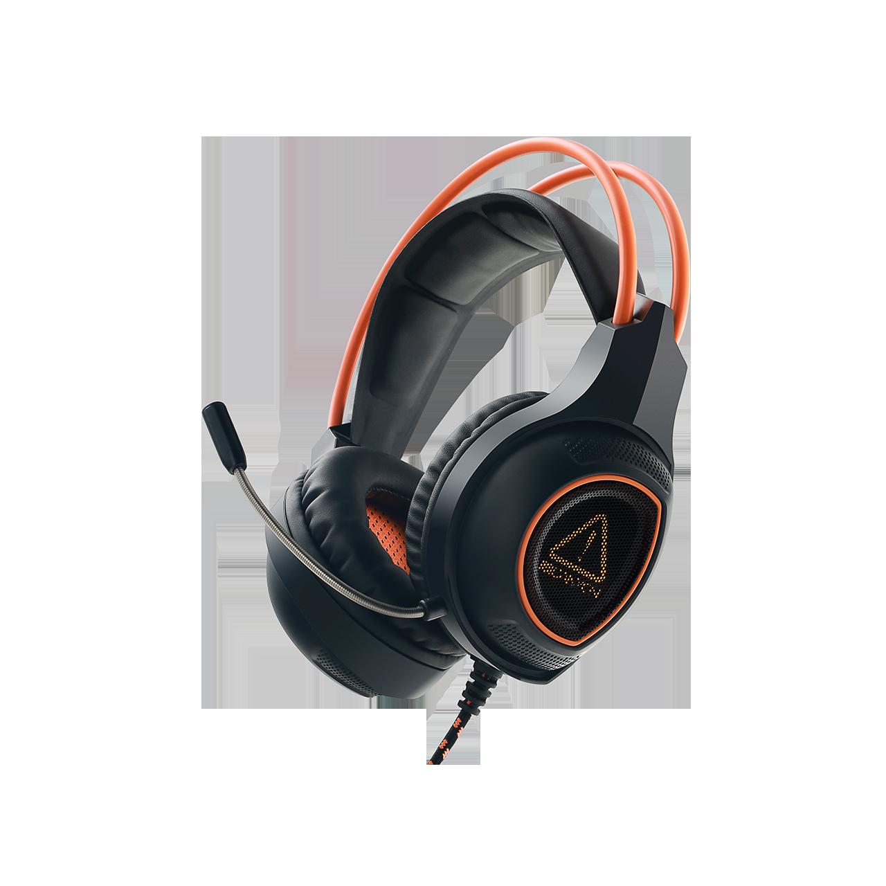 Canyon Gaming Headset