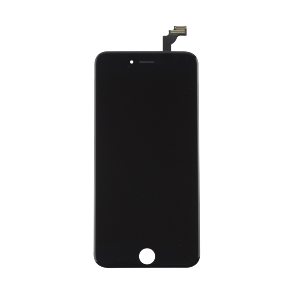LCD-For-iPhone-6-Black