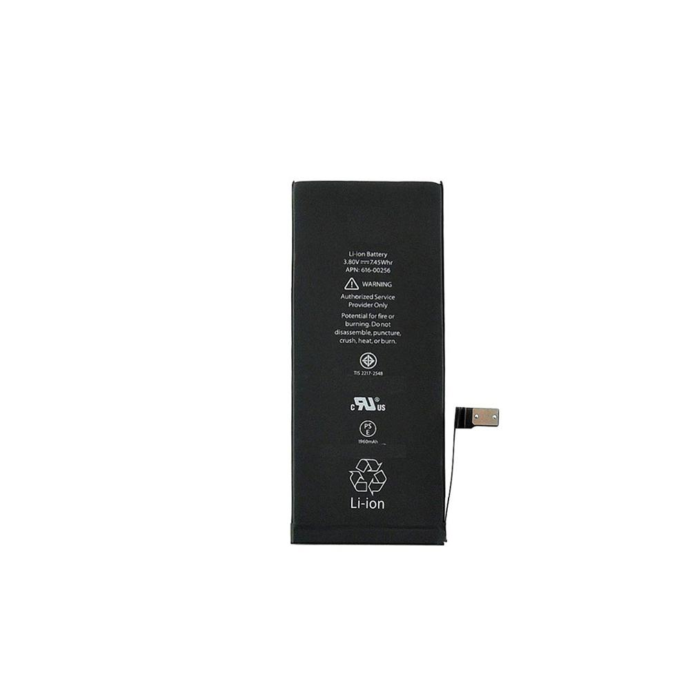 Apple Watch Magnetic Charging Dock