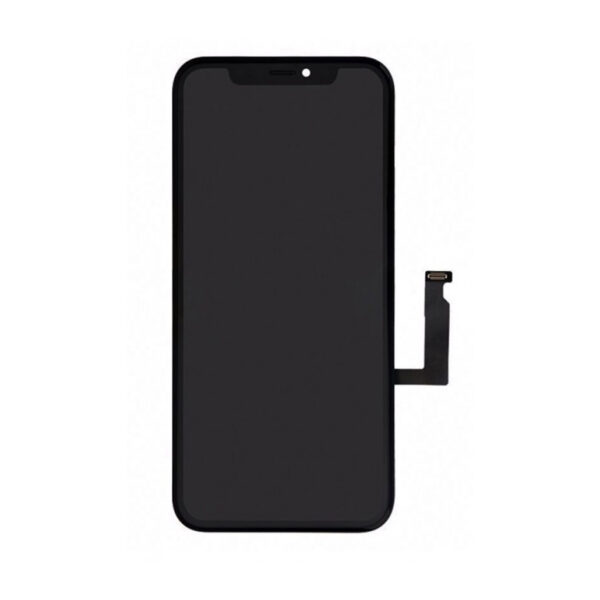 LCD For iPhone XR
