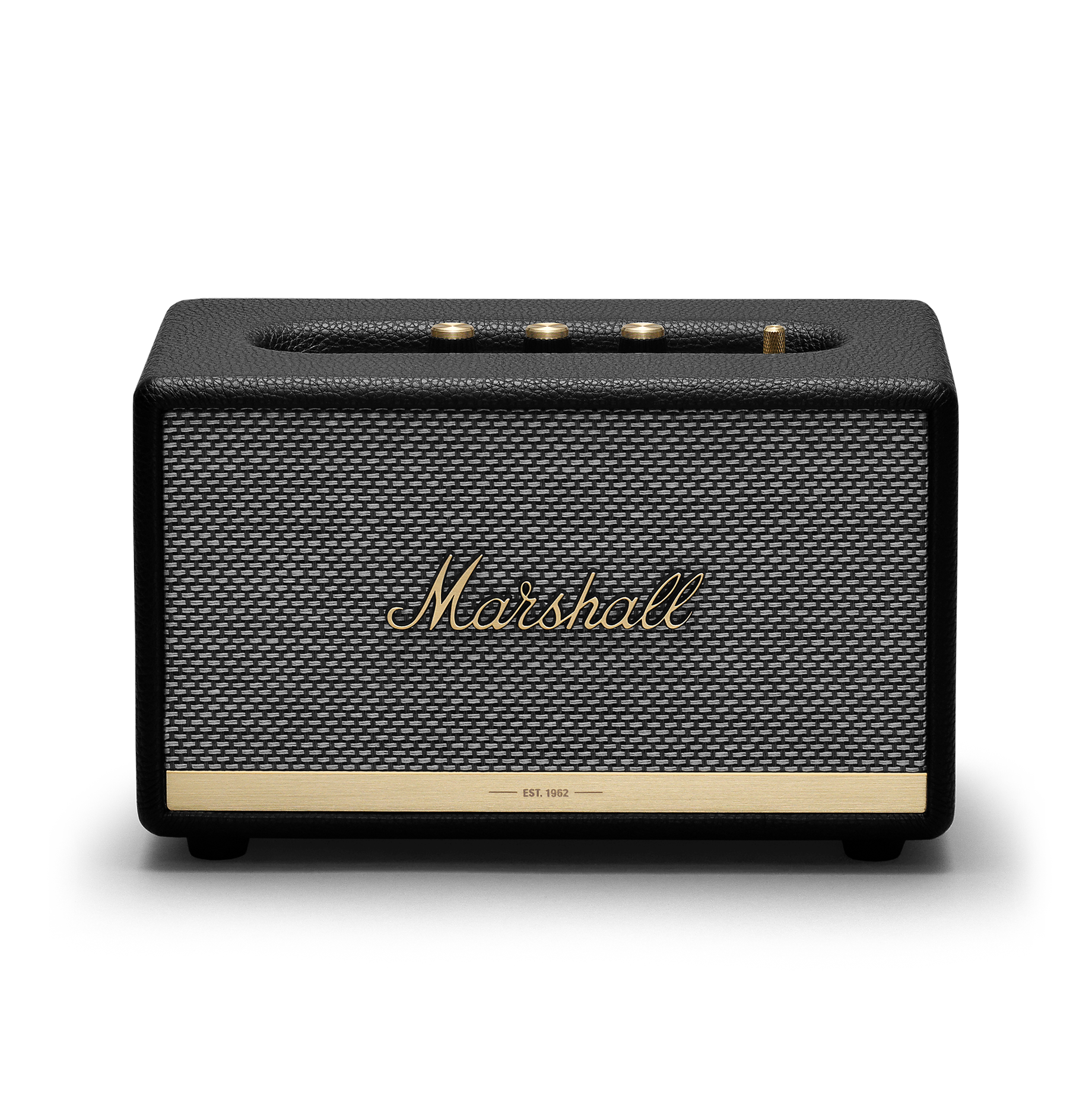 Marshall Action II Bluetooth